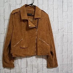 New Haoduoyi Jacket